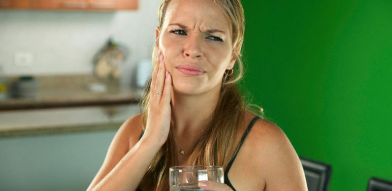 Must try home remedies for quick tooth pain relief