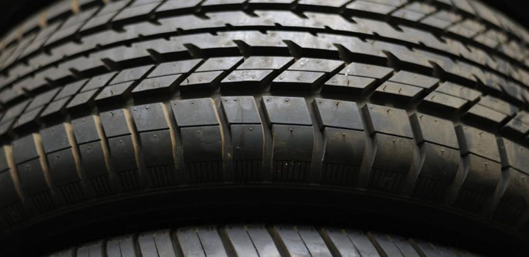 Online tire deals for you
