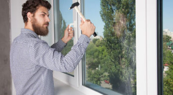Places to buy DIY replacement windows