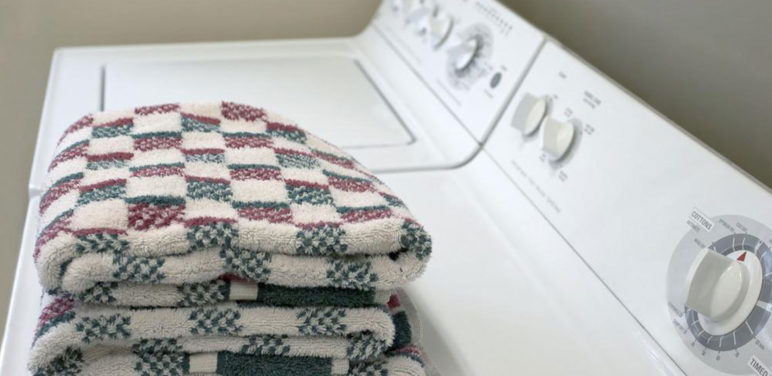 Popular Speed Queen top load washers that are worth a shot