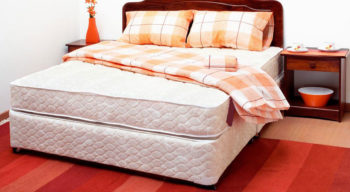 Popular online stores to buy cheaper foam mattresses
