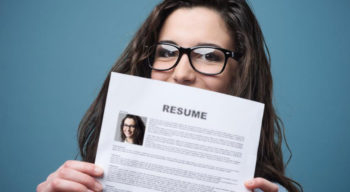 Popular resume sample styles to pick from
