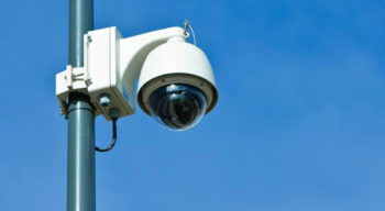 Security cameras – Installation and costs involved