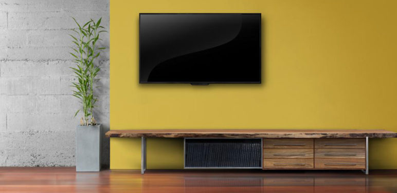 Things to know before buying an LED TV