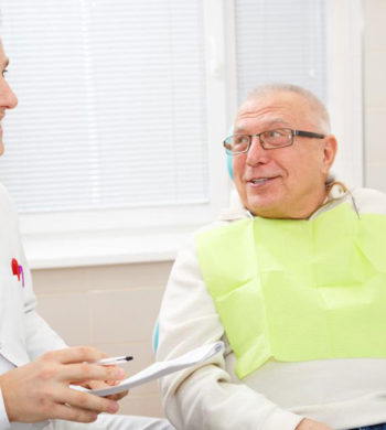 Things you should know about dental implants for seniors