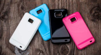 Three off-beat websites to buy iPhone 8 cases