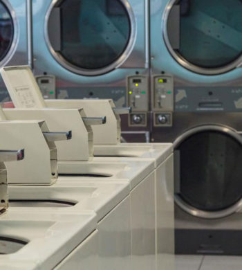 Tips for buying LG washer and dryers on great deals