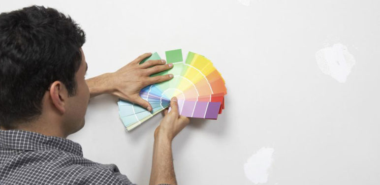 Tips on choosing the best exterior paints