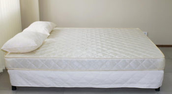 Tips to choose the best mattress for your back pain