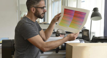 Tips to choose the right laser color printer for you