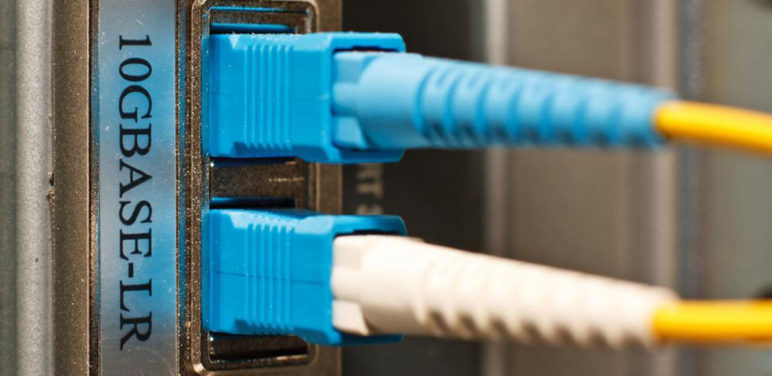 Top 3 Business Internet Service Providers