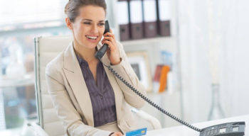 Top 3 business phone systems to lookout for in 2017
