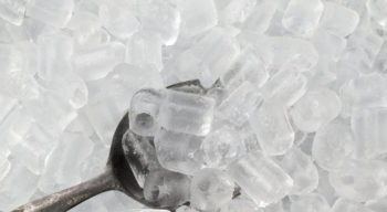 Top 3 online stores to buy quality ice makers on sale
