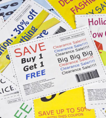 Top websites to buy Zyrtec printable coupons