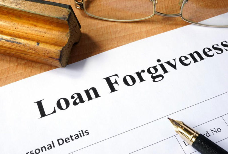 Valuable tips on Public Service Loan Forgiveness