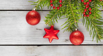 5 best Christmas ornaments you can buy this festive season