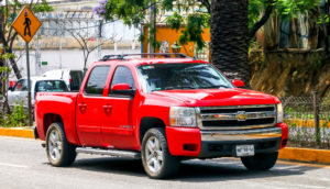 4 Factors That Every Prospective Chevy Silverado 2017 Buyer Should Know