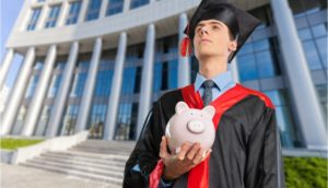 An Overview Of Students Loans And The Types