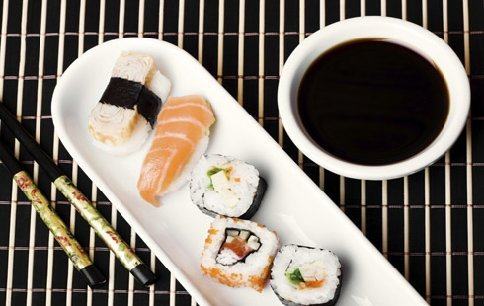 Local com | Local Guide: The Best Japanese Restaurant in Los