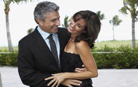 Dating older men articles