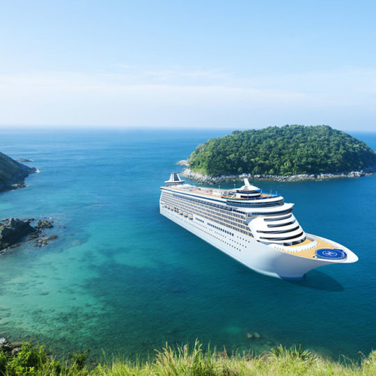 10 Tips to Find Some of the Best Last Minute Cruise Deals