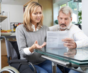 All There Is to Know About California Disability Insurance