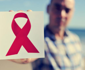 All You Need to Know About HIV