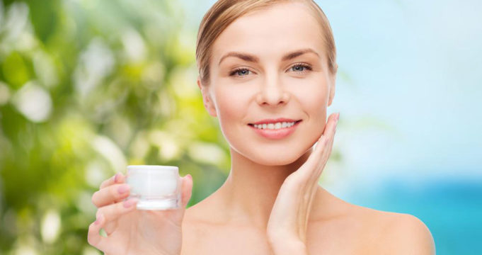 Best Brands Offering Dry Skin Lotion Samples in the USA