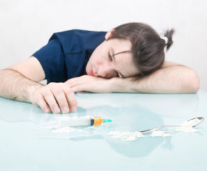 Effective Treatment Options to Overcome Heroin Addiction