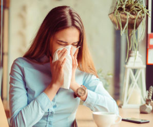 Facts You Should Know About Allergy Medications