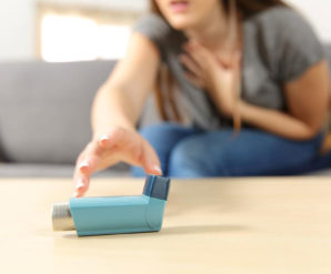 Great Tips For Coping With Asthma Attacks