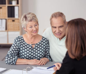 Health Insurance And Retirement Planning