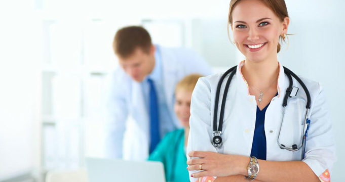 Healthcare Management Is It A Good Career Option