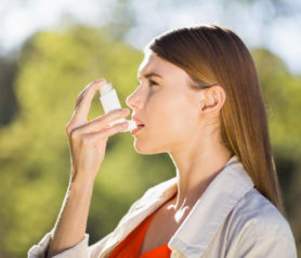 Important Tests to Diagnose Asthma and Identify Triggers