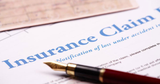 Know About Obamacare Insurance Pros and Cons