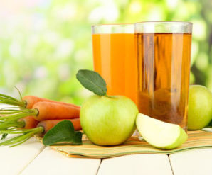 Know Everything About Alcohol Detoxification