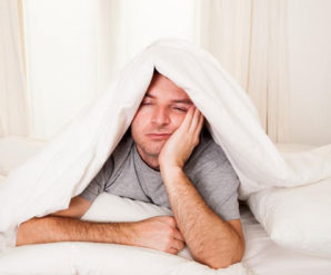 Know More About Ways to Treat Insomnia