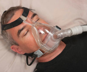 Know Why You May Need to Get CPAP Machine