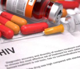 Learn About Various Symptoms and Treatment Options Of HIV