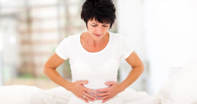 Signs Symptoms And Solutions For Chronic Idiopathic Constipation