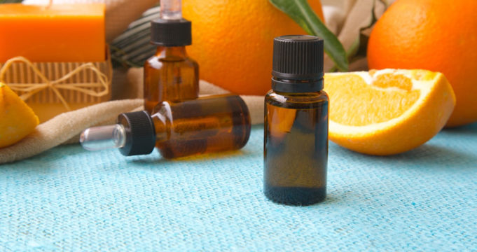 Simple Home Remedies for Long Term Allergy Relief