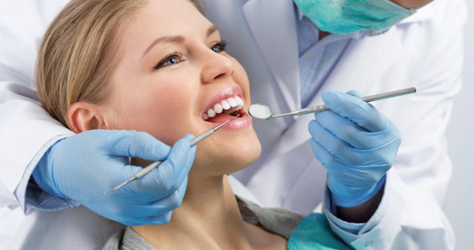 The Best Dental Clinics You Can Count On