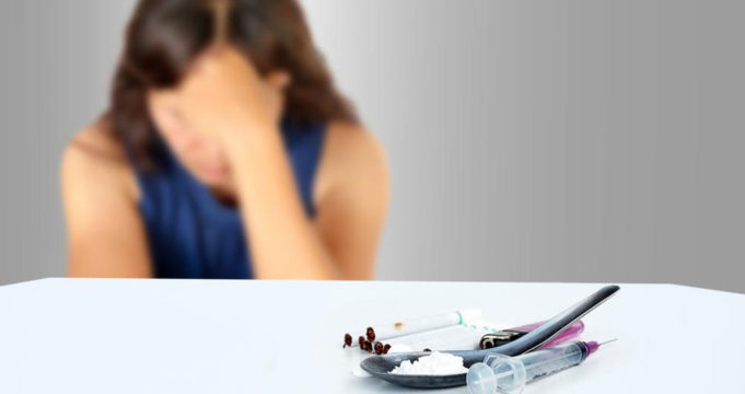 Tips To Treat Heroin Addiction