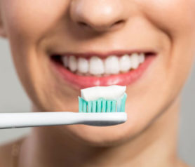What Are the Options for Teeth Whitening