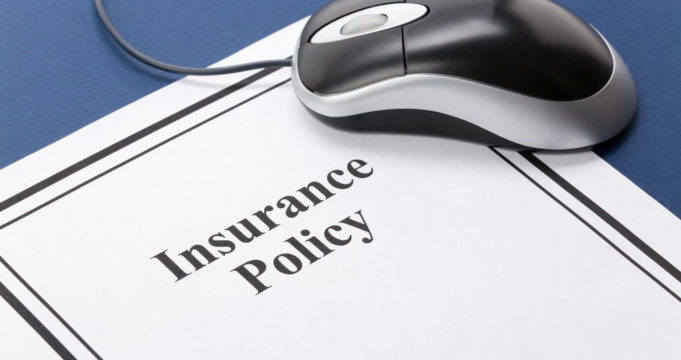 What Is Liability Insurance and How to Go About It
