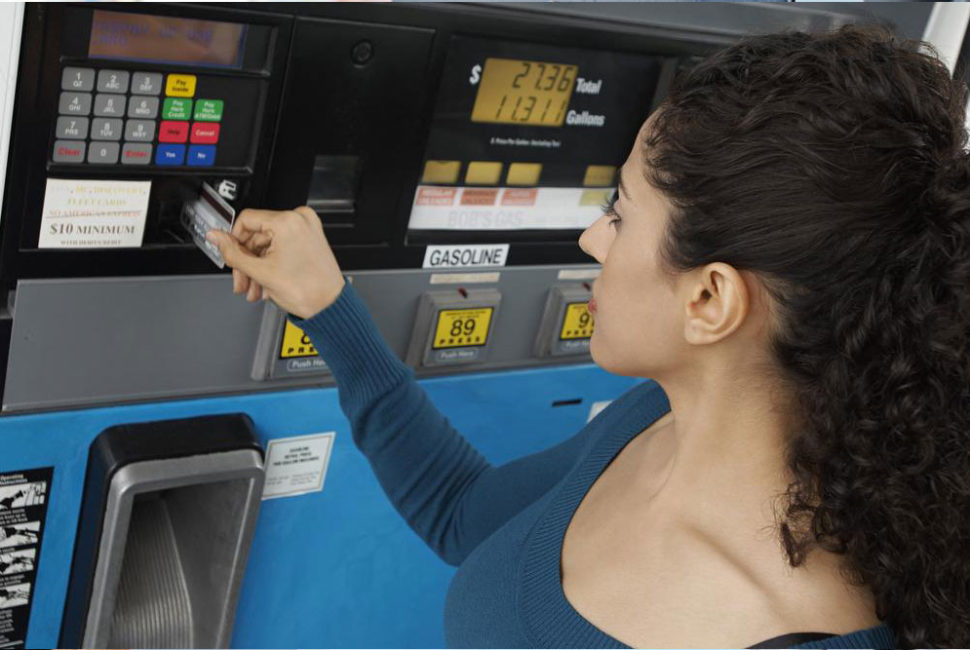 Tips On How To Find The Best Gas Credit Cards