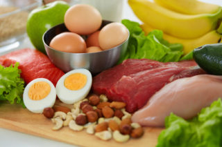 Foods That Can Help Prevent Prostate Cancer