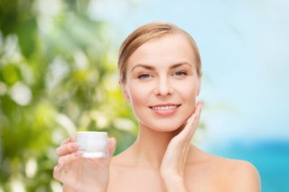Facts about Anti-Aging Skincare Products
