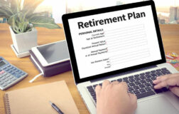 A brief overview of 401k retirement plans