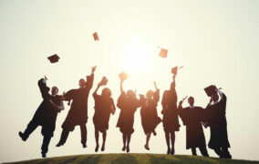 How to fund your college degree program